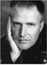 Jan W. Schüssler